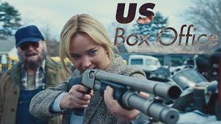 Video US Box Office ( 27 / 12 / 2015 ) MP3, 3GP, MP4, WEBM, AVI, FLV Oktober 2018