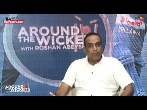 'Sanga one of the greatest batsmen ever to have played this sport' - VVS Laxman