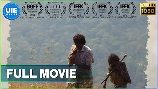 Video Merku Thodarchi Malai Tamil Full Movie   Antony   Gayathri Krishna   Vijay Sethupathi MP3, 3GP, MP4, WEBM, AVI, FLV Desember 2018
