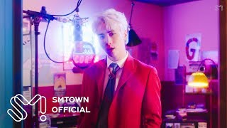 Video JONGHYUN 종현 '빛이 나 (Shinin')' MV MP3, 3GP, MP4, WEBM, AVI, FLV Mei 2018