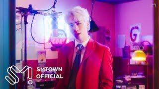 Video JONGHYUN 종현 '빛이 나 (Shinin')' MV MP3, 3GP, MP4, WEBM, AVI, FLV Maret 2018