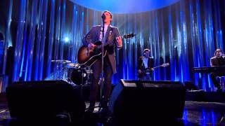 "Video James Blunt ""You're Beautiful"" & ""Bonfire Heart"" - Nobel Peace Prize Concert MP3, 3GP, MP4, WEBM, AVI, FLV September 2019"
