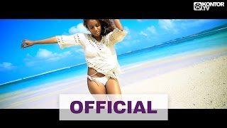 Lil Opy Hold You Down feat Paigey Cakey & Oluwa Shimzie rap music videos 2016