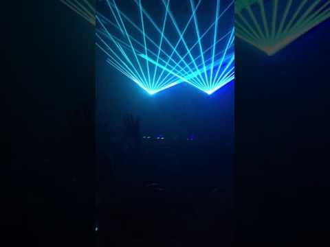 Kaskade Redux: Kaskade - Llove and Here I am (Kaskade Remix)