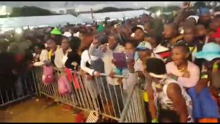 Video uMKHATHAZI (Iphimbo) at iMpucuzeko Mabhida 2016 MP3, 3GP, MP4, WEBM, AVI, FLV Januari 2019