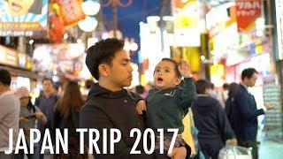 Video TRAVELING KE JEPANG ITU LELAH! MP3, 3GP, MP4, WEBM, AVI, FLV Januari 2018