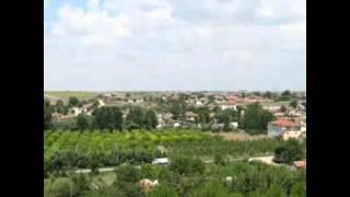 kırklareli babaeski yenimahalle köyü