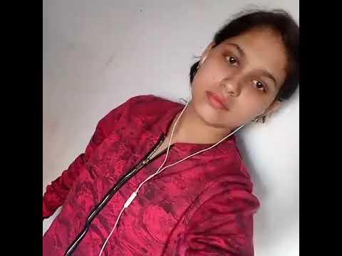 Kitni hasrat hai hame tumse dil lagane ki by Nanshi Tiwari #👏🙏👍