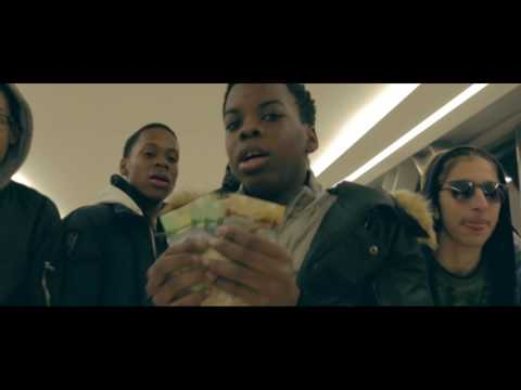 Download LB x Iraq X Lanks - No time (Official Video) | Shot By: @NWVLD MP3