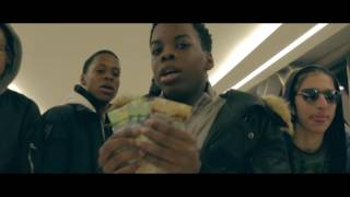 LB x Iraq X Lanks - No time (Official Video)  Shot By: Liquidartsmedia Shot / Edited by: ...