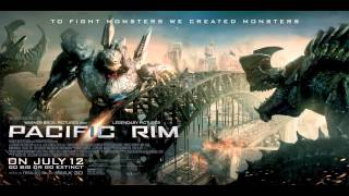 Nonton Pacific Rim  2013  Spoiler Analysis With Gorizard And Superdm64 Film Subtitle Indonesia Streaming Movie Download
