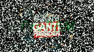 Video #2019GantiPresiden Jokowi Plonga Plongo MP3, 3GP, MP4, WEBM, AVI, FLV November 2018