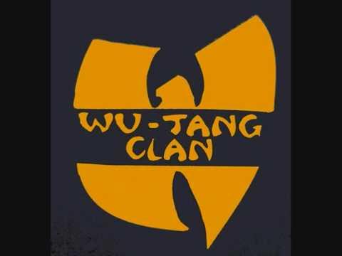 wu tang clan (gravel pit)