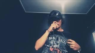 Video Bunga Passur  by Jerri Fernando Simarmata ( Trio RSL ). Cover. MP3, 3GP, MP4, WEBM, AVI, FLV Agustus 2019