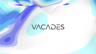⬇️ get these visuals here: http://vacades.com/shop/✅ VacadesWebsite:  http://www.vacades.com/Instagram:  https://www.instagram.com/vacadesFacebook:  https://www.facebook.com/vacadesSnapchat: @vacadesFor Submissions: http://vacades.com/submissions/❌Music by▼ Follow Ramzoid:http://facebook.com/ramzoidmusichttp://twitter.com/ramzoidmusichttp://soundcloud.com/ramzoid▼ Follow Autograf:http://facebook.com/autografofficialhttp://twitter.com/autografmusichttp://soundcloud.com/autografmusic▼ Download:http://soundcloud.com/ramzoid/autogra...Lyrics:[Verse 1]There's something in the airThere's something on the wireThere's something in the way I'm seeingThat keeps me satisfiedYou've got it in my headStars up, you've got it in my eyeSomehow in the darkYou've found me and brought me to the light[Hook]And it feels like loveIt feels like loveAnd it won't be enoughBut it feels likeLike you might be the death of me[Verse 2]It's not like me to fallIt's really not my styleIt's not like me to be so foolishI haven't in a whileCause it's something that you didIs it something in my mindI don't know what it isThat's got me, so beautifully blind[Hook]And it feels like loveIt feels like loveAnd it won't be enoughBut it feels likeLike you might be the death of meYou might be the death of meGive me something to believeYou might be the death of me[Hook]And it feels like loveIt feels like loveAnd it won't be enoughBut it feels likeLike you might be the death of meYou might be the death of meGive me something to believeYou might be the death of me🔥 Trending Now on YouTube 🔥Shawn Mendes - There's Nothing Holdin' Me BackLuis Fonsi, Daddy Yankee - Despacito (Audio) ft. Justin BieberLuis Fonsi - Despacito ft. Daddy YankeeMajor Lazer - Run Up (feat. PARTYNEXTDOOR & Nicki Minaj) (Official Music Video)Zedd, Alessia Cara - Stay (Lyric Video)DJ Snake - Let Me Love You ft. Justin BieberDavid Guetta ft Justin Bieber - 2U (The Victoria's Secret Angels Lip Sync)⛔️ Proudly sponsored by www.poliigon.comYour number #1 for high quality textures.  All textures in the visuals were from Poliigon. ⛔️ The visuals/background in this video was created by Vacades and is protected.  All rights reserved. For more information either visit my shop or contact me:info@vacades.com