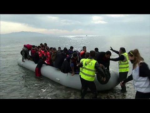 Κάλεσμα της Κομισιον προς τα κράτη-μέλη να σεβαστούν τις ποσοστώσεις μετεγκατάστασης