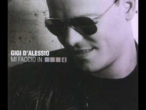 , title : 'Gigi D'Alessio - Fino a quando scure notte'