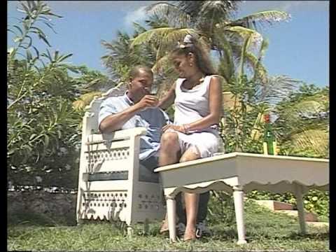 Likonda - Dany Engobo et les Coeurs Brisés
