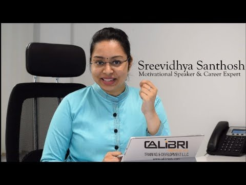 Integrated Courses after Grade 12 | Career Planning - English | Sreevidhya Santhosh