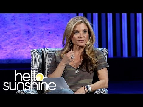 Powered by Truth | with Glennon Doyle