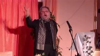 Remedium wiosenne na głos i fortepian – Kwiecień 2018
