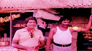 Nonton Goundamani Senthil Very Rare Comedy Collection Funny Video Mixing Scenes Tamil Comedy Scenes  Film Subtitle Indonesia Streaming Movie Download