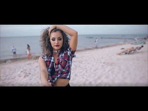 ReTo ft. Smolasty - Czemu nie? (prod. Deemz) Official Video