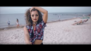 Video ReTo ft. Smolasty - Czemu nie? (prod. Deemz) Official Video MP3, 3GP, MP4, WEBM, AVI, FLV Mei 2018