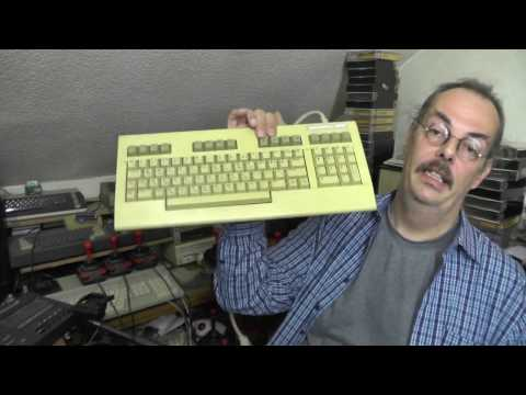 Commodore's 2nd Biggest Failure: The Commodore 128