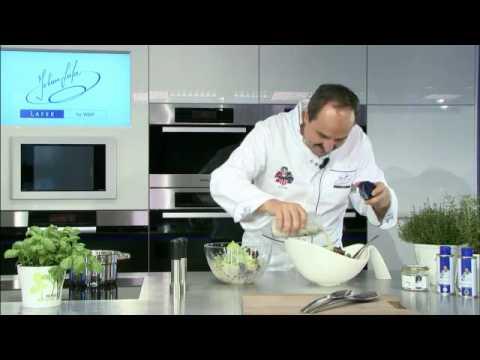 PAYBACK Prämien: Lafer by WMF - Salatbesteck
