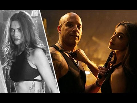 Deepika-Padukone-In-ACTION-Mode-From-XXX-The-Xander-Cage-Returns-Vin-Diesel-D-J-Caruso-08-03-2016
