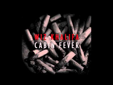 Gangbang - OFF Cabin Fever/ Lyrics: Intro: This one look like that one That one match this one Fuck it Money, money, money It's young Khalifa man And I got money hoes m...