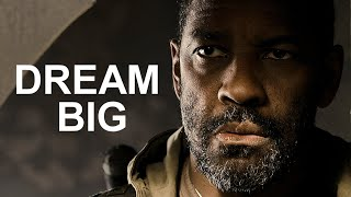 Video LISTEN TO THIS EVERYDAY AND CHANGE YOUR LIFE - Denzel Washington Motivational Speech 2019 MP3, 3GP, MP4, WEBM, AVI, FLV Juni 2019