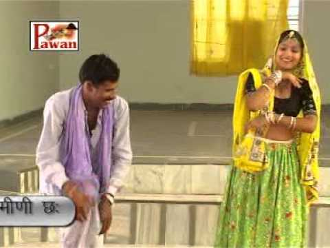 Pachwara Ke To Log Kela | Latest Rajasthani Song | Traditional Video Song | Desi Geet