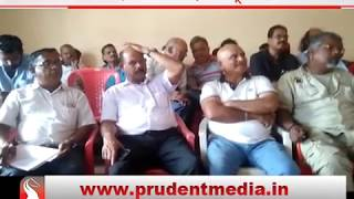 WE WILL FIGHT AGAIN IF GOVT ALLOW ANY OTHER TAXI SERVICES: TAXI OWNERS _Prudent Media Goa