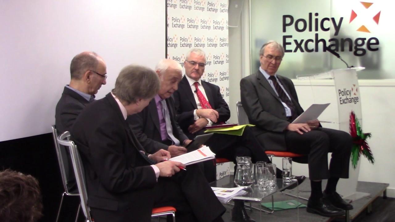 Keynes: Panel 3: Keynes the Man: Artist and Investor