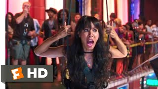 Nonton Girls Trip  2017    Swing Over Bourbon Street Scene  5 10    Movieclips Film Subtitle Indonesia Streaming Movie Download