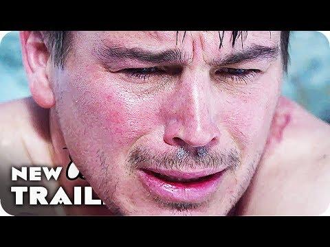 6 Below Trailer 2 (2017) Josh Hartnett Movie