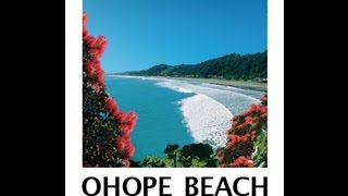 Ohope Beach New Zealand  city photos : OHOPE BEACH - New Zealand's Best Beach - love it like a local