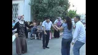 osmaniye düziçi çiftetelli