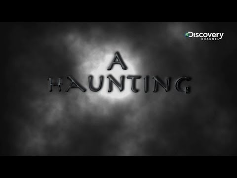 A Haunting | Viewer's Choice Top 20