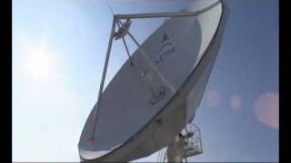 Video How Satellites Work MP3, 3GP, MP4, WEBM, AVI, FLV Mei 2018