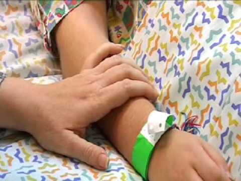 Meir Hospital Kids surgery