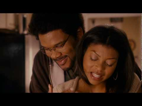 """Tyler Perry's The Family That Preys - 9. """"Comfortable Living"""""""