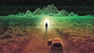 Tech BILLIONAIRES Thinks We're Trapped in The Matrix, Hire Scientists to GET US OUT!