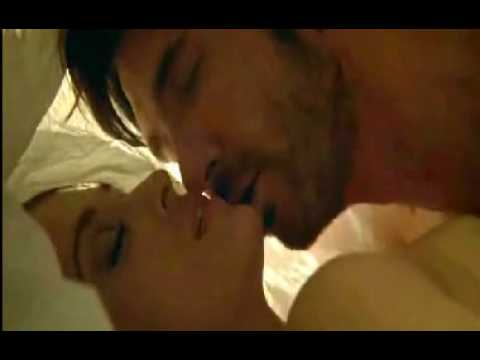 Video aishwarya rai sex clip.naked and must watch. download in MP3, 3GP, MP4, WEBM, AVI, FLV January 2017