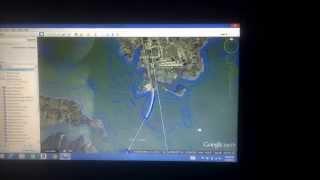 Video Lake Fork Texas Spots ...Bass fishing spots viewable with Google Earth link www.lakeforktexasapp.com MP3, 3GP, MP4, WEBM, AVI, FLV Februari 2019