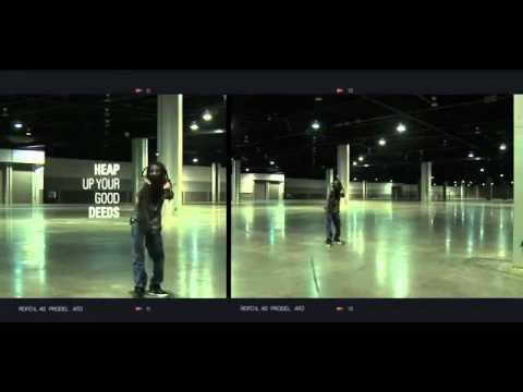 GOSPEL – Christian Inspiring Videos