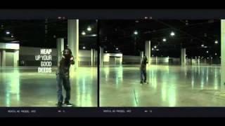 GOSPEL - Christian Inspiring Videos