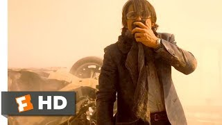 Nonton Mission  Impossible   Ghost Protocol  2011    Sandstorm Chase Scene  7 10    Movieclips Film Subtitle Indonesia Streaming Movie Download
